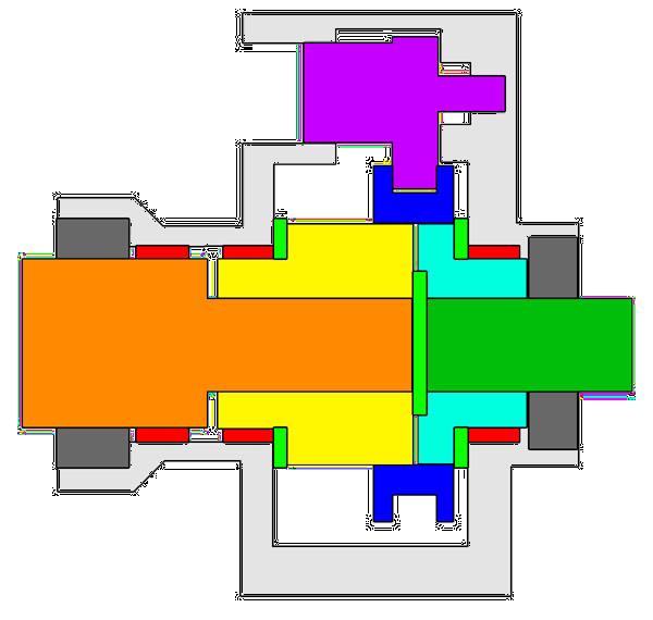 schematic-2