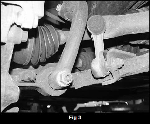suspension-fig-3