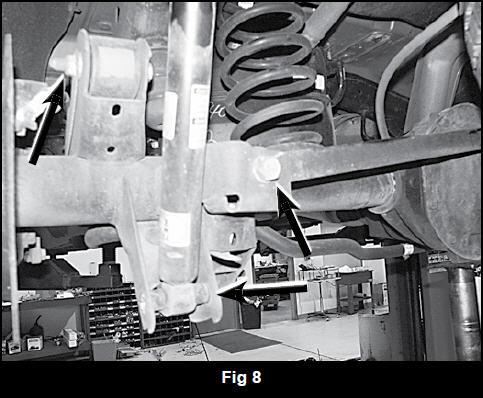 suspension-fig-8