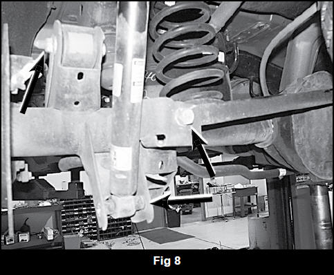 suspension-fig-8