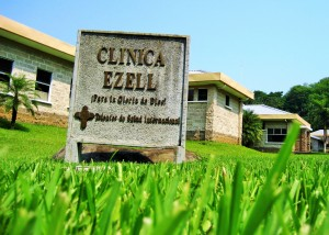 clinica_ezell